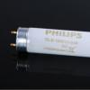 bóng đèn so màu CWF Philips