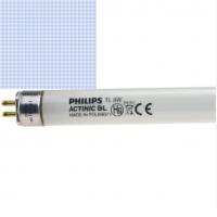 bóng đèn UV diệt muỗi Philips TL 8WBL