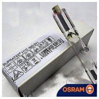 Bóng đèn UV Osram HTC 400-241