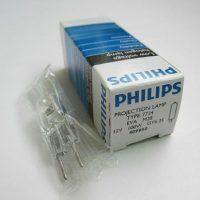 bóng đèn máy chiếu Philips 7724