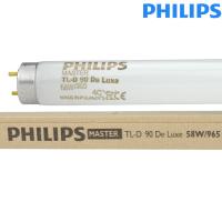 bóng đèn so màu D65 Philips TL-D90 Deluxe 58W/965