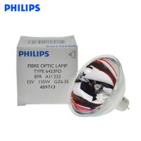 Bóng đèn philips 6423FO