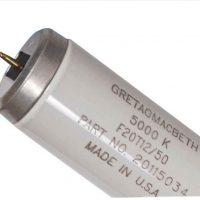 Bóng đèn so màu D50 GretagMacbeth F20T12/50