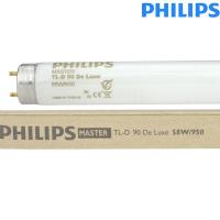 bóng đèn so màu D50 Philips TL-D DeLuxe 58W/950
