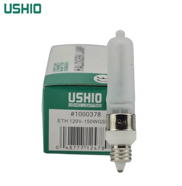 bóng đèn so màu USHIO ETH 120V-150WGSNF