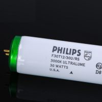 bóng đèn so màu U30 Philips F30T12/30U/RS