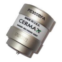 bóng đèn cermax PE300BFA