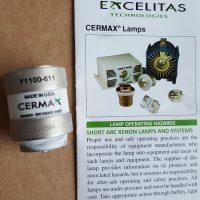 Bóng đèn Cermax Y1100-611