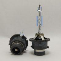 Bóng đèn D2S-35W-85122