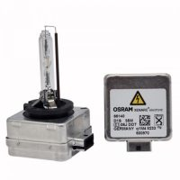 bóng đèn osram Xenarc 66144 D1S 35W