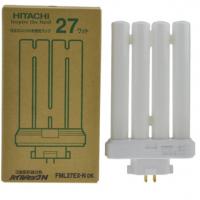 bóng đèn ba bước sóng Hitachi FML27EX-N