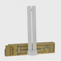 Bóng đèn ba bước sóng Hitachi FPL27EX-D