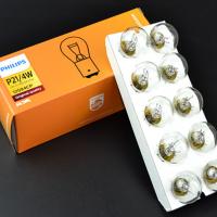Bóng đèn Bóng đèn Philips 12594 12V P21/4W