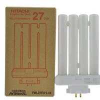 bóng đèn ba bước sóng hitachi FML27EX-L