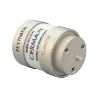 Bóng đèn Cermax PE175BFA