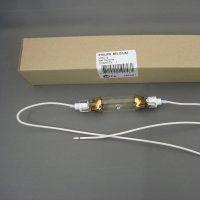 Bóng đèn Philips HPM 12
