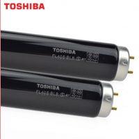Bóng đèn UV Toshiba FL40S.BLB