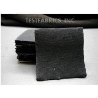 Vải ASTM 5053