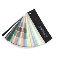 Bảng màu Colortrend AMBIANCE