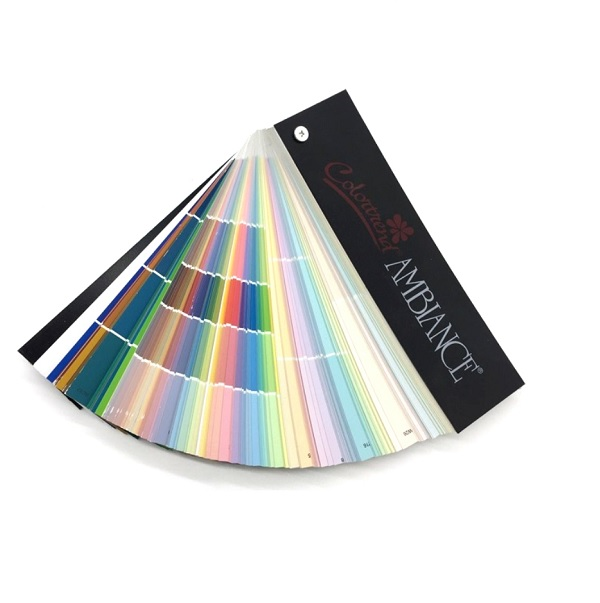 colortrend ambiance краска купить киев