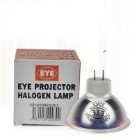 Bóng đèn EYE JCR12V100W10H