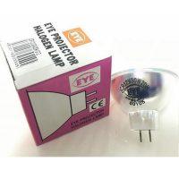 Bóng đèn EYE JCR12V30W20H