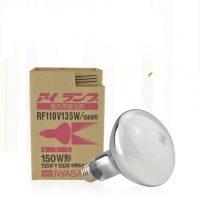 Bóng đèn EYE RF110V135W