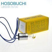 Bóng đèn hosobuchi l-8503k