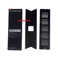 thước xám James Heal A02 766-20