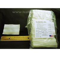 Vải đa sợi testfabrics mff 10A DW