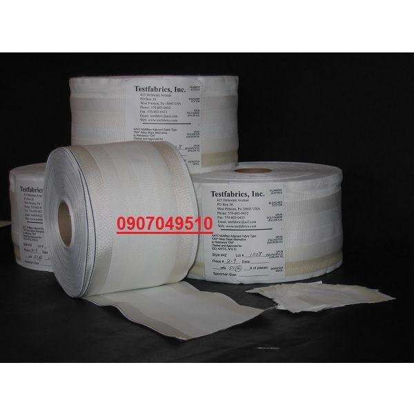 Vải đa sợi testfabrics mff 42 DW