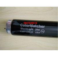 Bóng đèn UV ColorMatcher F20T12/BLB