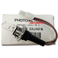 Bóng đèn ABX Pentra 9.5V20W