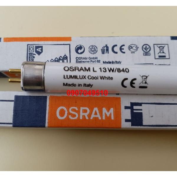 Bóng đèn so màu TL84 osram L13W/840
