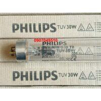 Bóng đèn UV Philips TUV 30W/G30