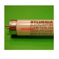 Bóng đèn Sylvania F15W/T8/BL368